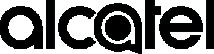 Alcatel_logo_2016